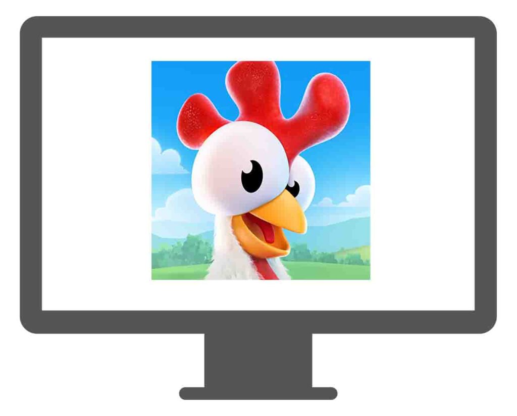 How toDownload Hay Day For PC