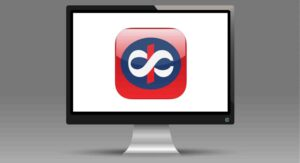 How to Download Kotak - 811 & Mobile Banking For PC
