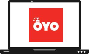 How to Download OYO For PC