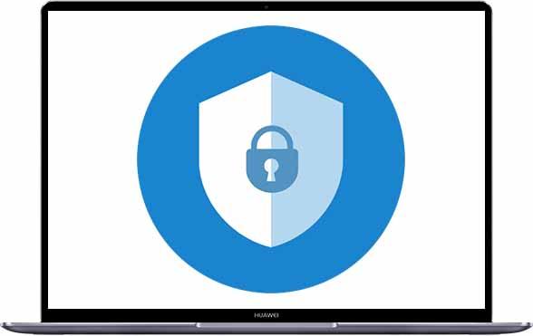 Download AppLock - Fingerprint For PC