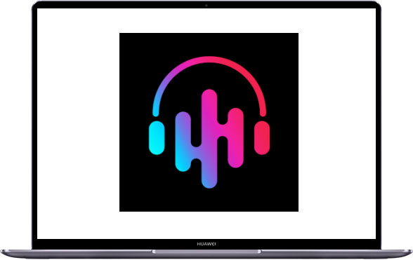Download Beat ly For PC