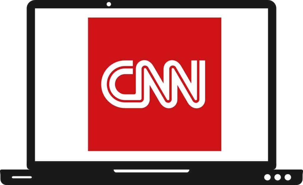 Download CNN App For PC