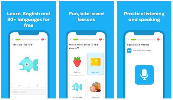 Download Duolingo For Mac