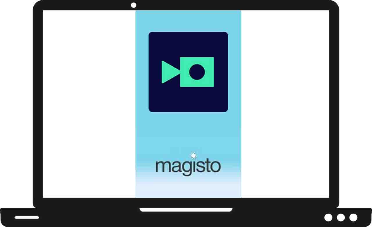 Magistro