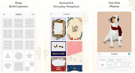 Download PicCollage For Mac
