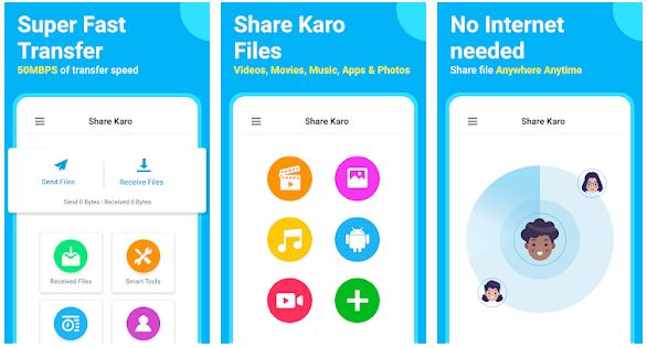 Download Share Go For Mac