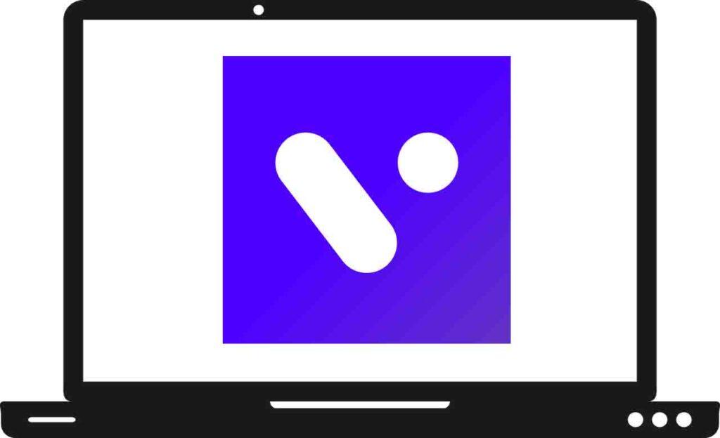 Download VITA App For PC