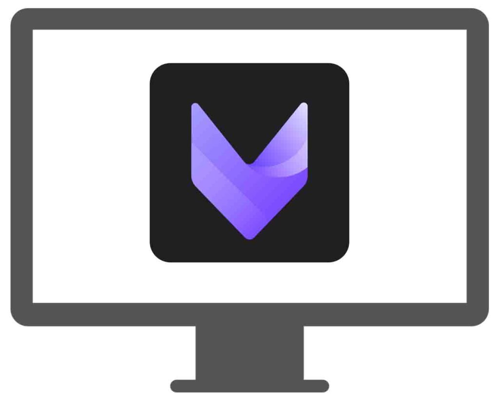 Download VivaCut Pro Video Editor For PC