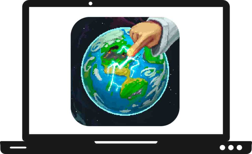 Download WorldBox For PC
