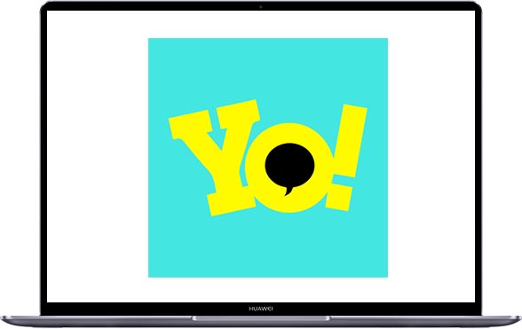 Download YoYo For PC
