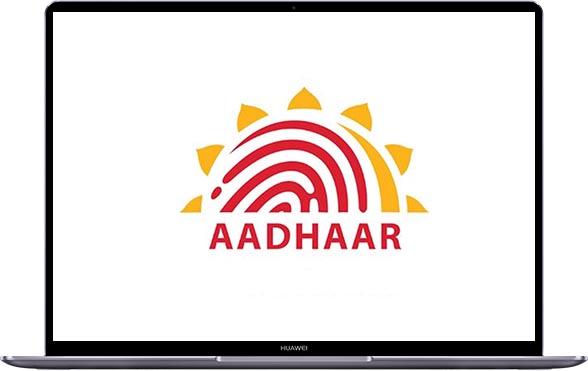 Download mAadhaar For PC