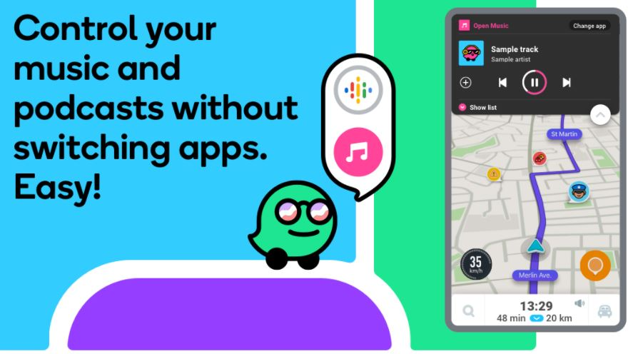 How to Download Waze For Mac