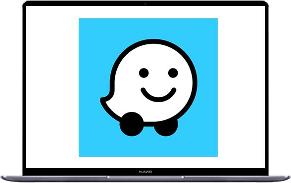How to Download Waze for PC