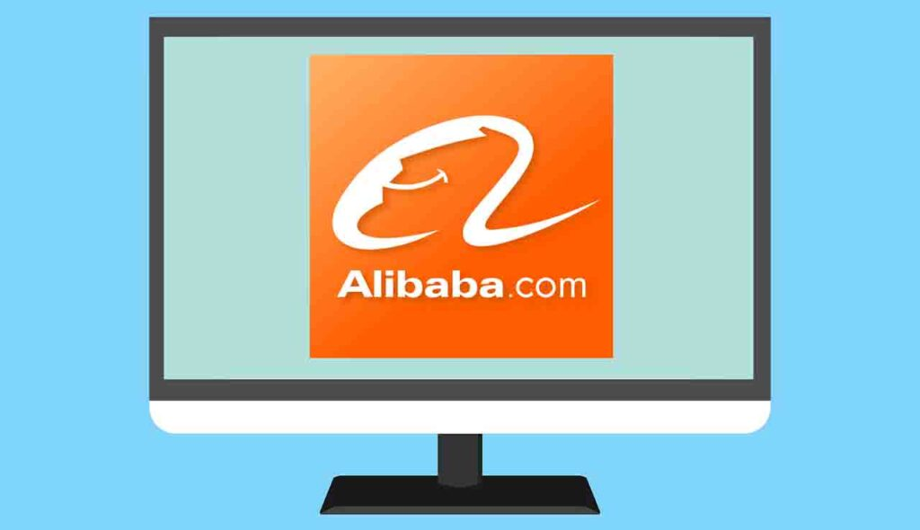 Download Alibaba For PC