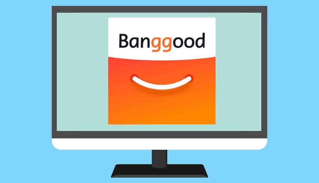 Download Banggood For PC
