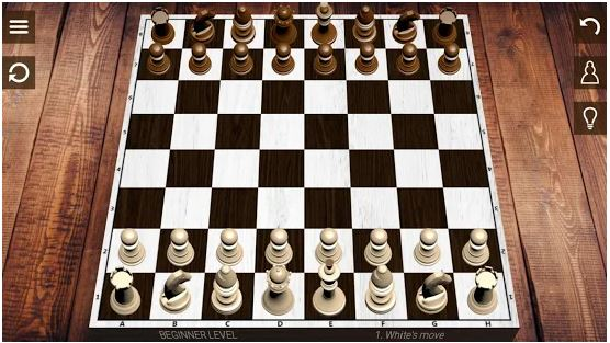 Download Chess For Mac
