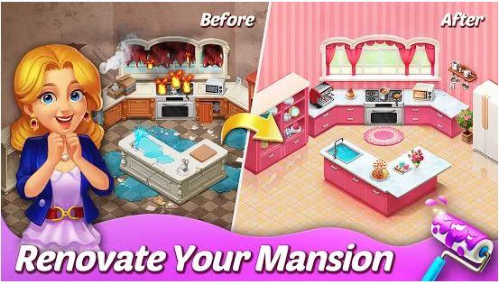 Download Matchington Mansion For Mac