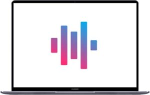 Download Music Maker JAM For PC