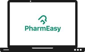 Download PharmEasy For PC