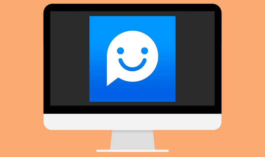 Download Plato Games & Group Chats For PC