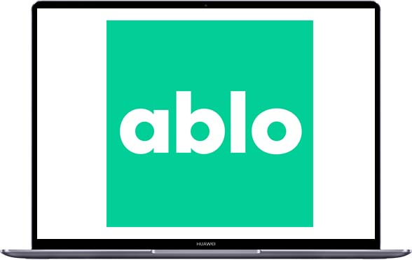 Download Ablo For PC