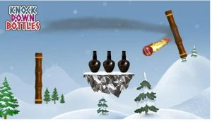 Download Bottle Shooting Game For Mac