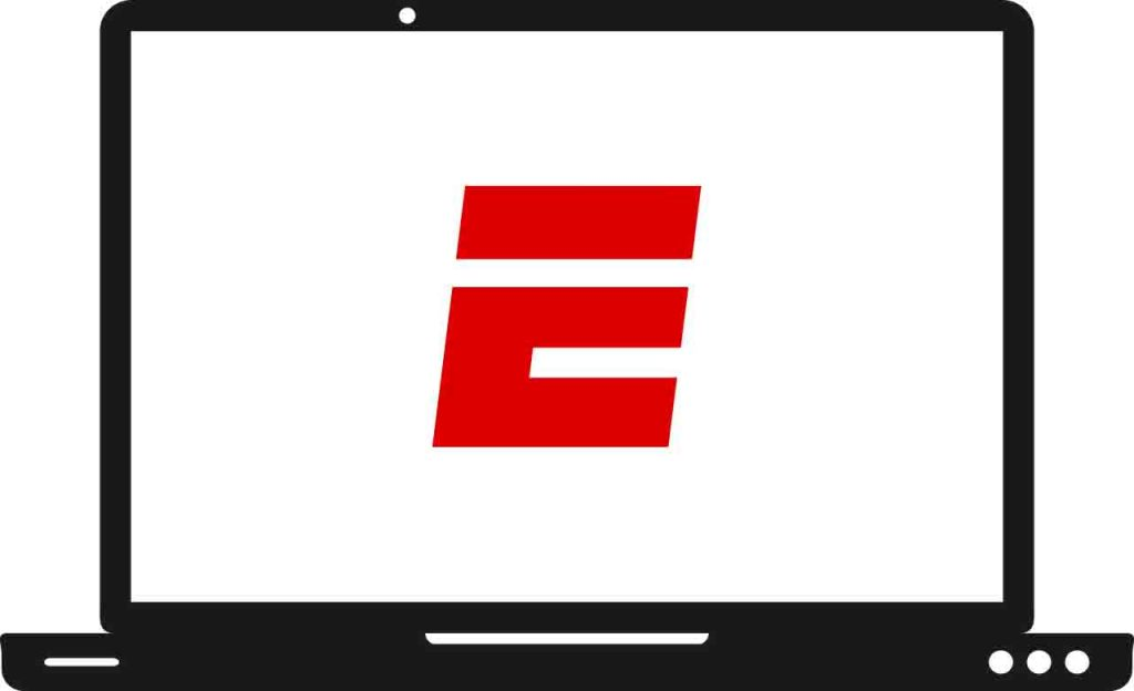 Download ESPN For PC