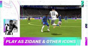 Download FIFA Football For Mac