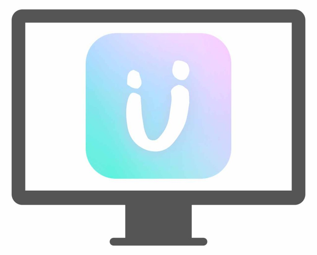 Download FaceU - Inspire your Beauty For PC