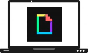Download GIPHY For PC