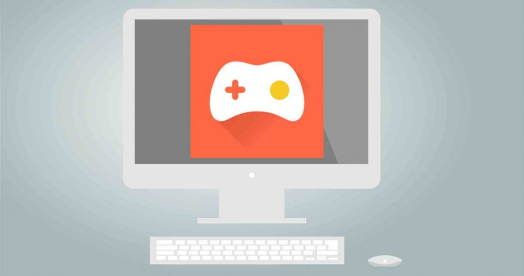 Download Omlet Arcade For PC