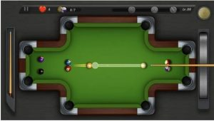 Download Pooking - Billiards City for Mac