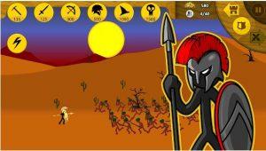 Download Stick War Legacy For Mac