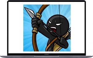 Download Stick War: LegacyFor PC
