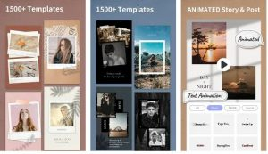 Download StoryLab For Mac