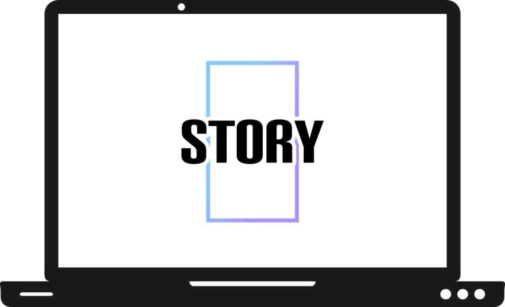 Download StoryLab For PC