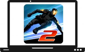 Download Vector 2 For PC