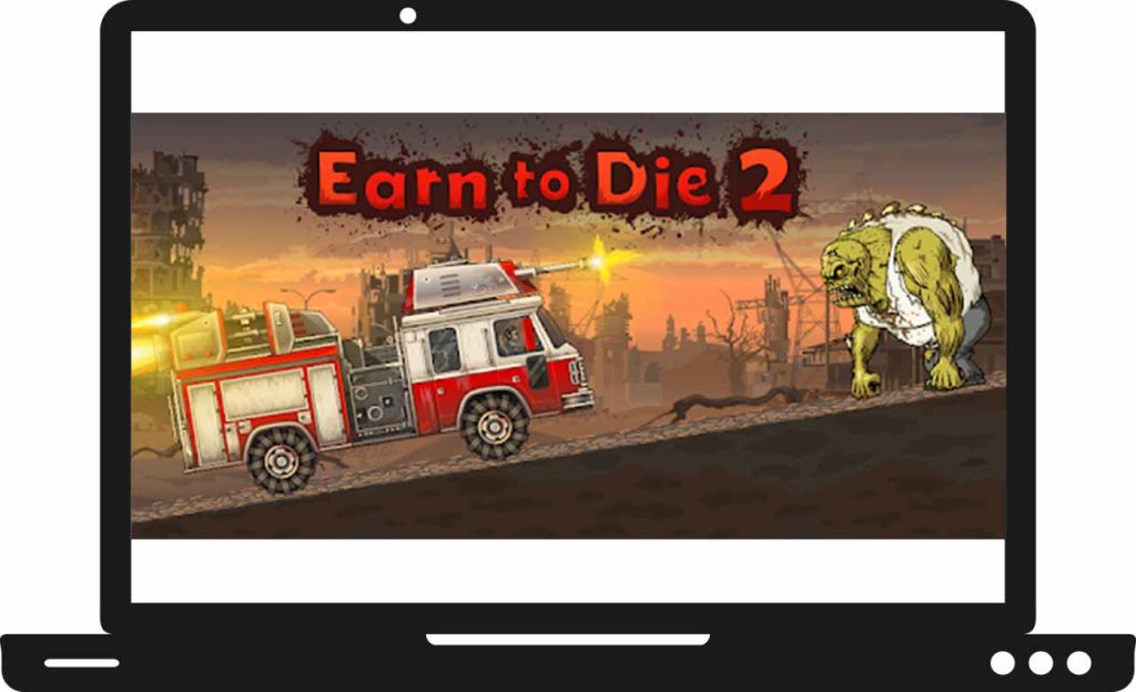 download Earn to Die 2 for PC