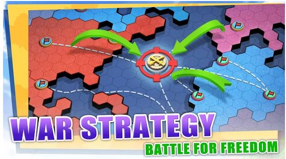 CaptureDownload Top War Battle Game For Mac