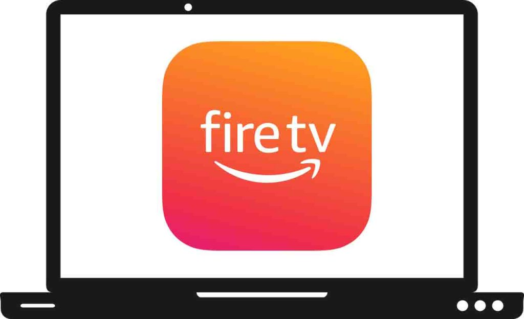Download Amazon Fire TV For PC