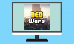 Download Bed Wars For PC