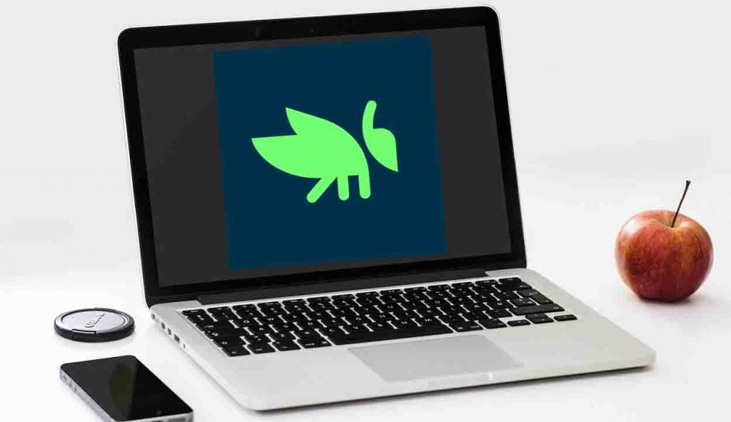 Download Grasshopper For PC