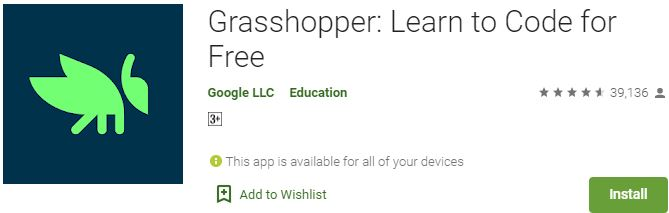 Download Grasshopper For Windows