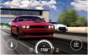 Download Nitro Nation Drag & Drift Racing For Mac