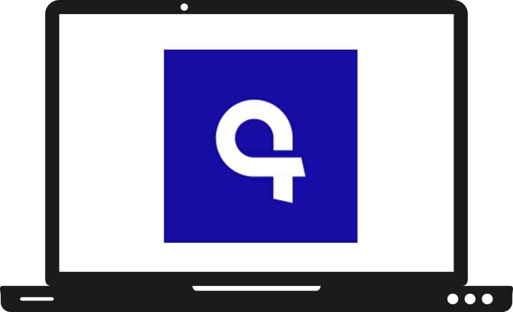 Download Quadpay For PC