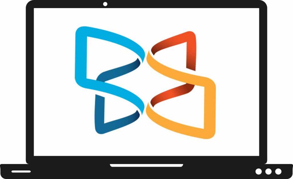 Download Xodo PDF Reader & Editor For PC