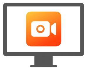 Vidma Video Recorder for PC