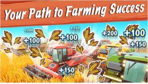 Download Big Farm Mobile Harvest For Mac
