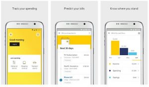 Download CommBank For Mac