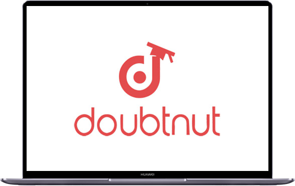 Download Doubtnut For PC